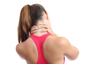 An Orthopedic Manual Physical Therapist Explains How Pain Works