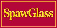 SpawGlass.jpg