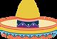sombrero_1.png