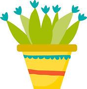 cactus 20.jpg