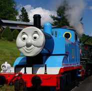 Day Out With Thomas at Tweetsie Railroad_04.jpg