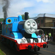 Day Out With Thomas at Tweetsie Railroad_02.jpg