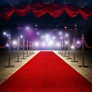 Red Carpet between rope barriersat the end of Stage_.jpg