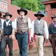Tweetsie Railroad Cowboys.jpg