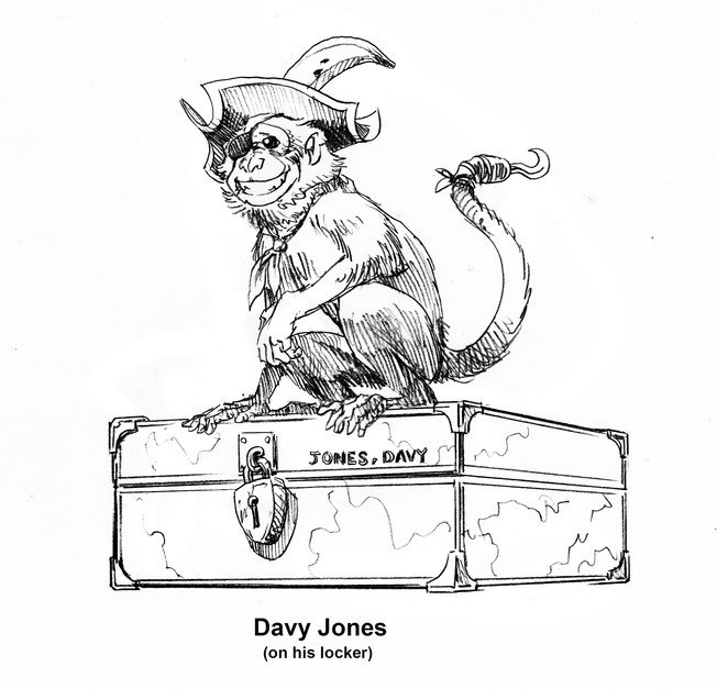 davyjones - monkey rough.jpg