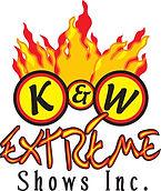 K&W Logo.jpg