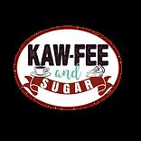 kawfeelogo600.png