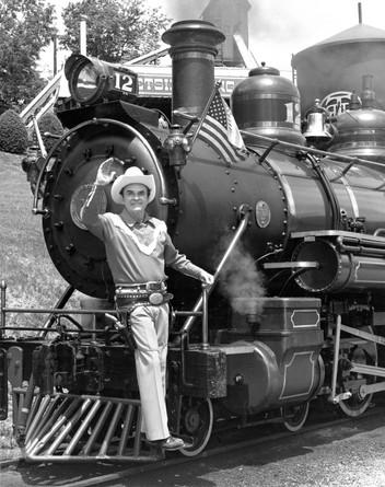 Fred Kirby at Tweetsie Railroad.jpg