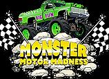 Monster Madness logo_jpg final.png