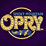 opry logo.jpg
