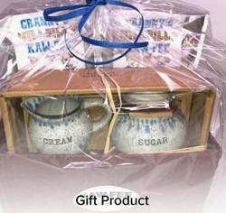 giftproduct