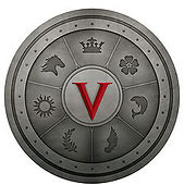 project_Valitar_identity shield.jpg