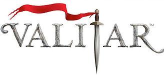 Valitar_logo.jpg