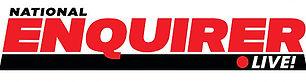 180408 NEQ LIVE! Logo A (1).jpg