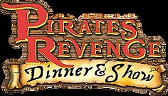 wood_pirates_logo_fix32.png
