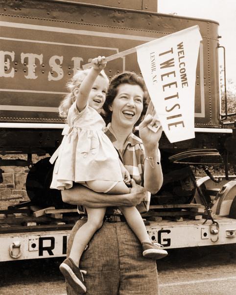 Vintage Tweetsie Railroad.jpg