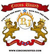 Circus United Logo.jpg