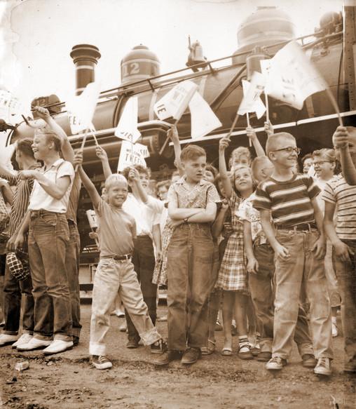 Kids at Tweetsie Railroad.jpg