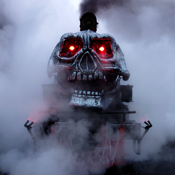 Ghost Train_06.png
