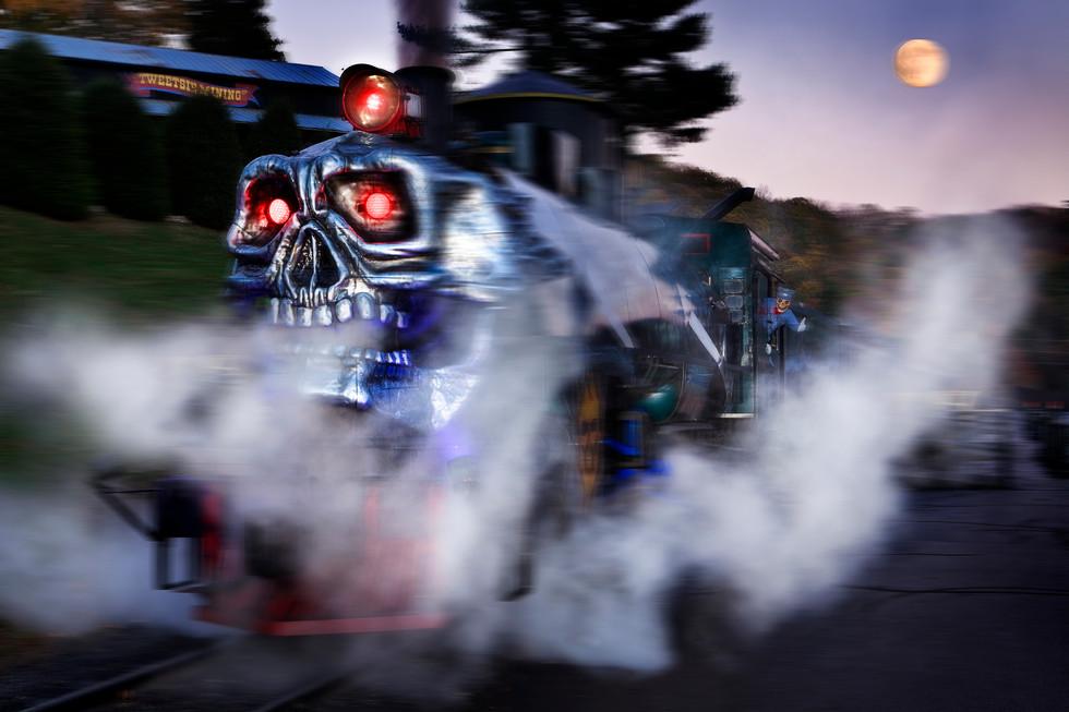 Ghost Train_04.jpg