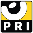 pri-productions-squarelogo-1503904228082