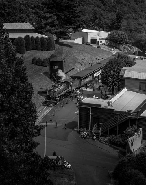 Aerial of Tweetsie Railroad.jpg