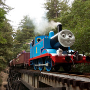 Day Out With Thomas at Tweetsie Railroad_05.jpg