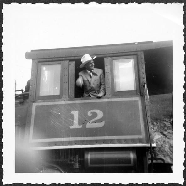 Gene Autry with Engine No. 12.jpg