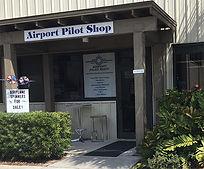 airport-pilot-shop.jpg