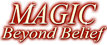 magic beyond belief.png