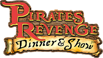 wood_pirates_logo_fix32.png