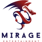 Mirage-Logo-2017-Small.png