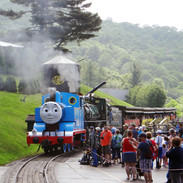 Day Out With Thomas at Tweetsie Railroad_01.jpg