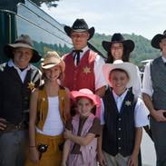 Wild West Fun at Tweetsie Railroad.jpg