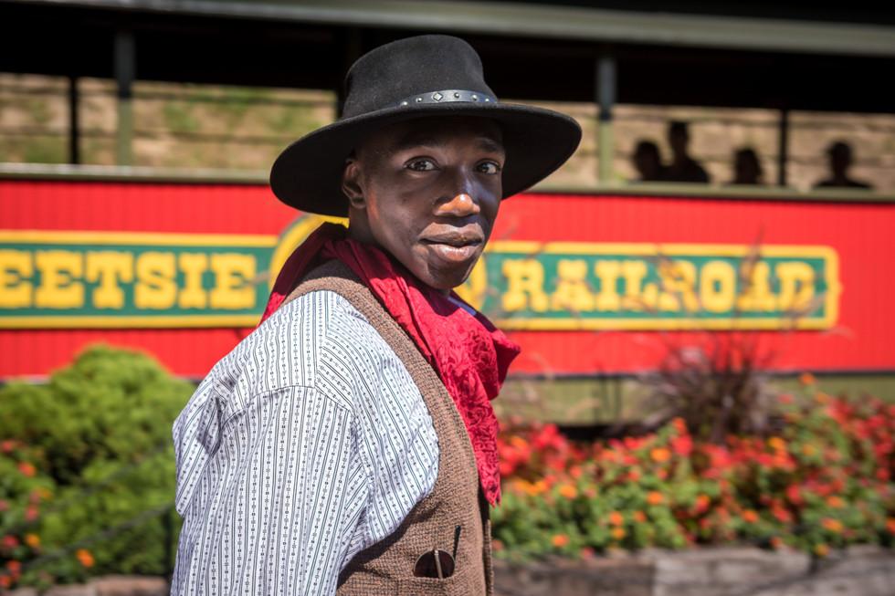 Tweetsie Railroad Cowboy.jpg