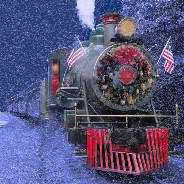 Tweetsie Christmas.jpg
