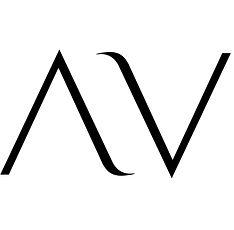 AV - WAX SEAL.jpg