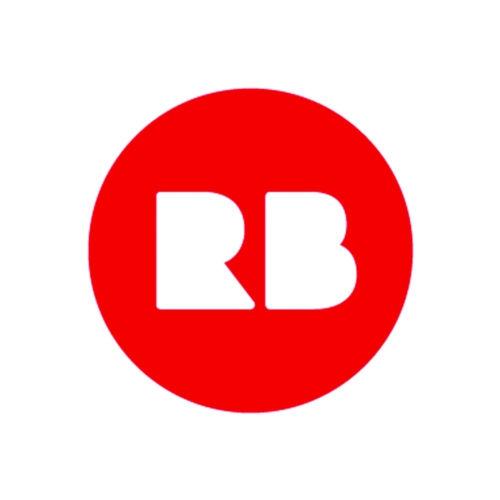redbubble-main-logo