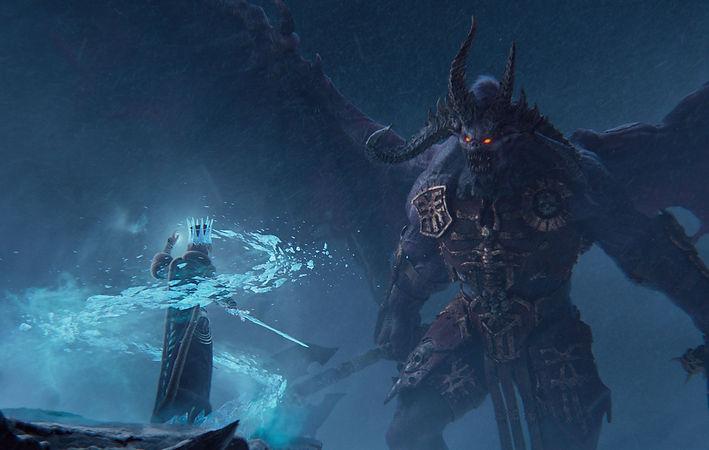 Total-War-Warhammer-III.jpg