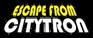 citytron logo.png