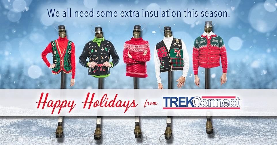 Trek-Holiday-2020.jpg