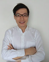 ときてらす代表 平田 芳樹