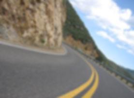 twisty-road.jpg