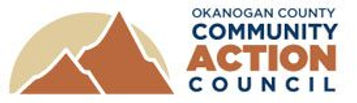 OCCAC logo.jpg