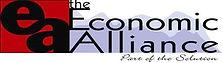 Economic Alliance Okanogan County.jpg
