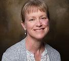 Grace Larsen photo headshot 4.12.19.jpg
