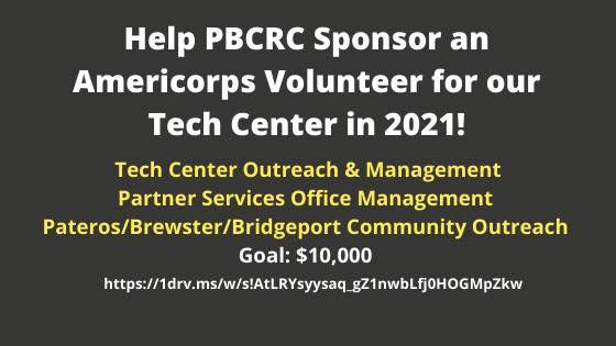 PBCRC Tech center Americorps.jpg