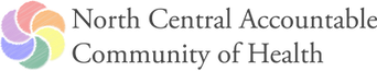 NCACH logo.png