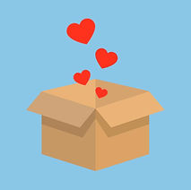 PBCRC Box with Hearts.jpg