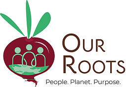 Partner_ OurRoots.green logo.jpeg